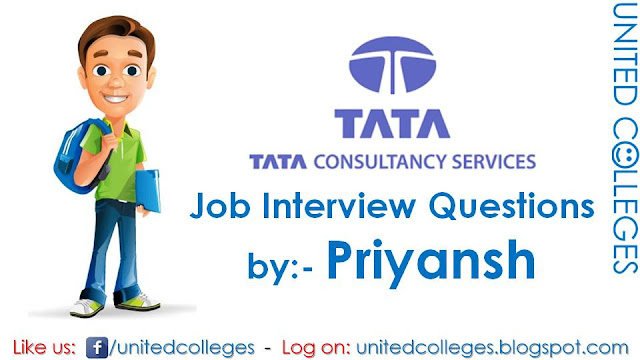 TCS 2016 Job interview questions. Question Papers, IT company and software company. Cutoff marks. GD topics group discussion.