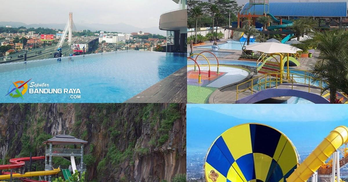 30 kolam renang di bandung favorit wisatawan seputarbandungraya com rh seputarbandungraya com
