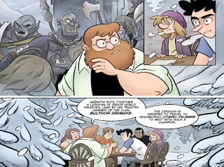 http://tabletitans.com/comics