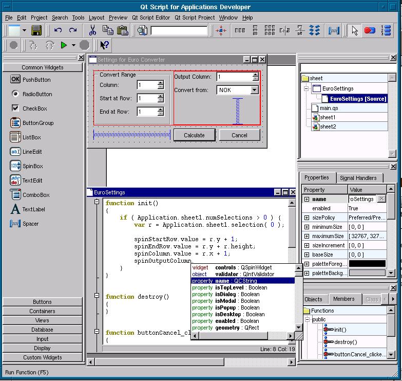 Como instalar PyQt4 en Windows, Linux y Mac OS X - Mi diario Python