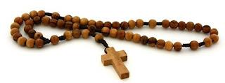 https://hermandadvirgenrosariopastores.blogspot.com/p/santo-rosario.html