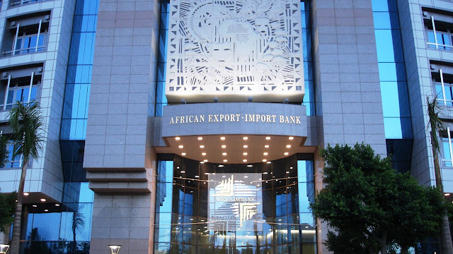 African Export-Import Bank Afreximbank throws Dangote $1b lifeline