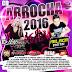 Cd (Mixado) Arrocha 2016 (Dj Master, Dj Larissa Prime e Dj Relisom)