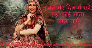 Best Happy Karva chauth messages in english,Happy Karva chauth comedy messages,Happy Karva chauth cool messages