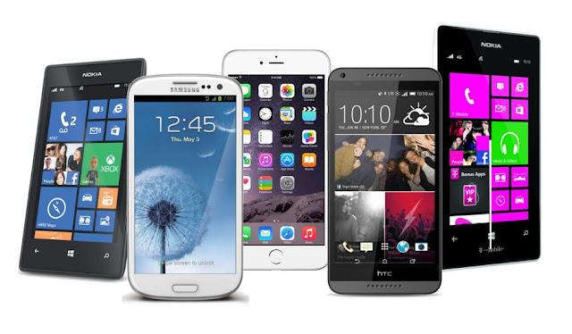 Hangi Marka/Model Telefon Almalı