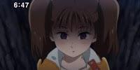 Nanatsu no Taizai: Imashime no Fukkatsu Episode 7 English Subbed