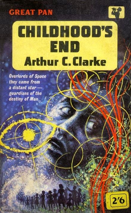 звезды и судьбы книга 1993 читать онлайн