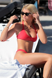 Sofia-Richie-in-Red-Bikini-2017--23+%7E+SexyCelebs.in+Exclusive.jpg