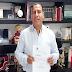 Cero financiamiento a partidos políticos: Eduardo Ramírez
