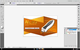 Free Software For All Adobe Illustrator Cs5 Lite Portable 173mb Mediafire
