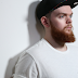 Jack Garratt – Breathe Life