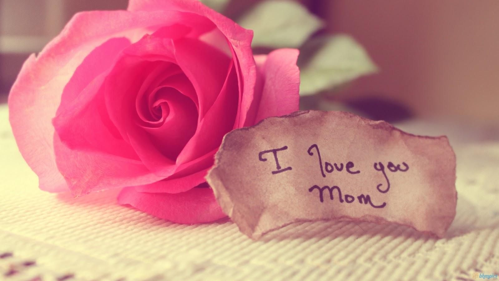 Puisi Indah Ibu Kita Tercinta 2017 Coretan Tinta Memang Selama