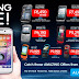 Alcatel Mobile Philippines AMAZING SALE! Price List on all Android, QWERTY and practical phones!