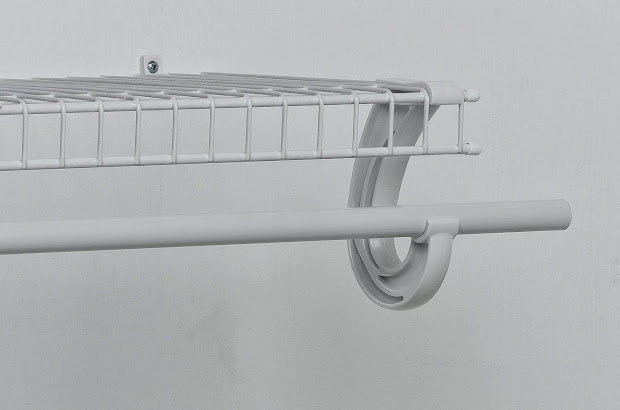 ClosetMaid Hanging Shelf