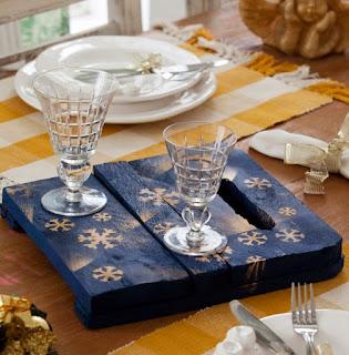 http://www.portaldeartesanato.com.br/materias/1297/bandeja+feita+com+caixote