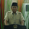 Prabowo Puji Neno Warisman: Ini Emak-Emak Mentalnya Melebihi Kopassus