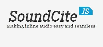 Soundcite