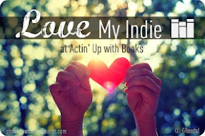 Special Feature: Love My Indie Bookstore