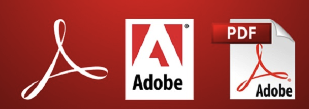 Download Adobe Reader 11.0 Full Offline Installer