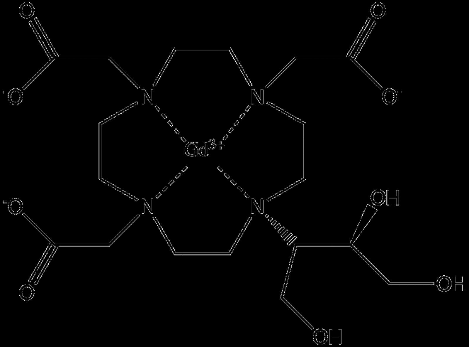 The Chembl Og New Drug Approvals