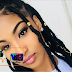 Audio | Shenseea - You & I  | Mp3 Download