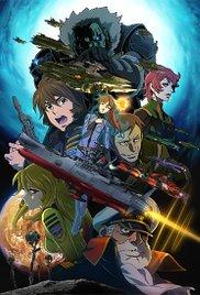 Watch Uchu Senkan Yamato 2199: Hoshi-Meguru Hakobune Online Free 2014 Putlocker