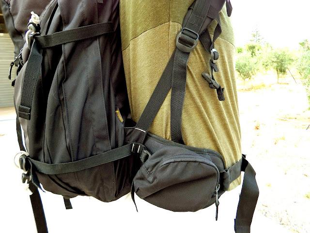 mejores mochilas para viajar