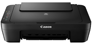 Canon PIXMA MG2500 Full Driver mac, Canon PIXMA MG2500 Full Driver windows, Canon PIXMA MG2500 Full Driver linux