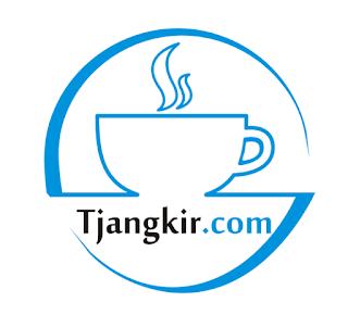 Website tjangkir konco ngopi