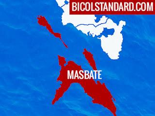 Masbate news