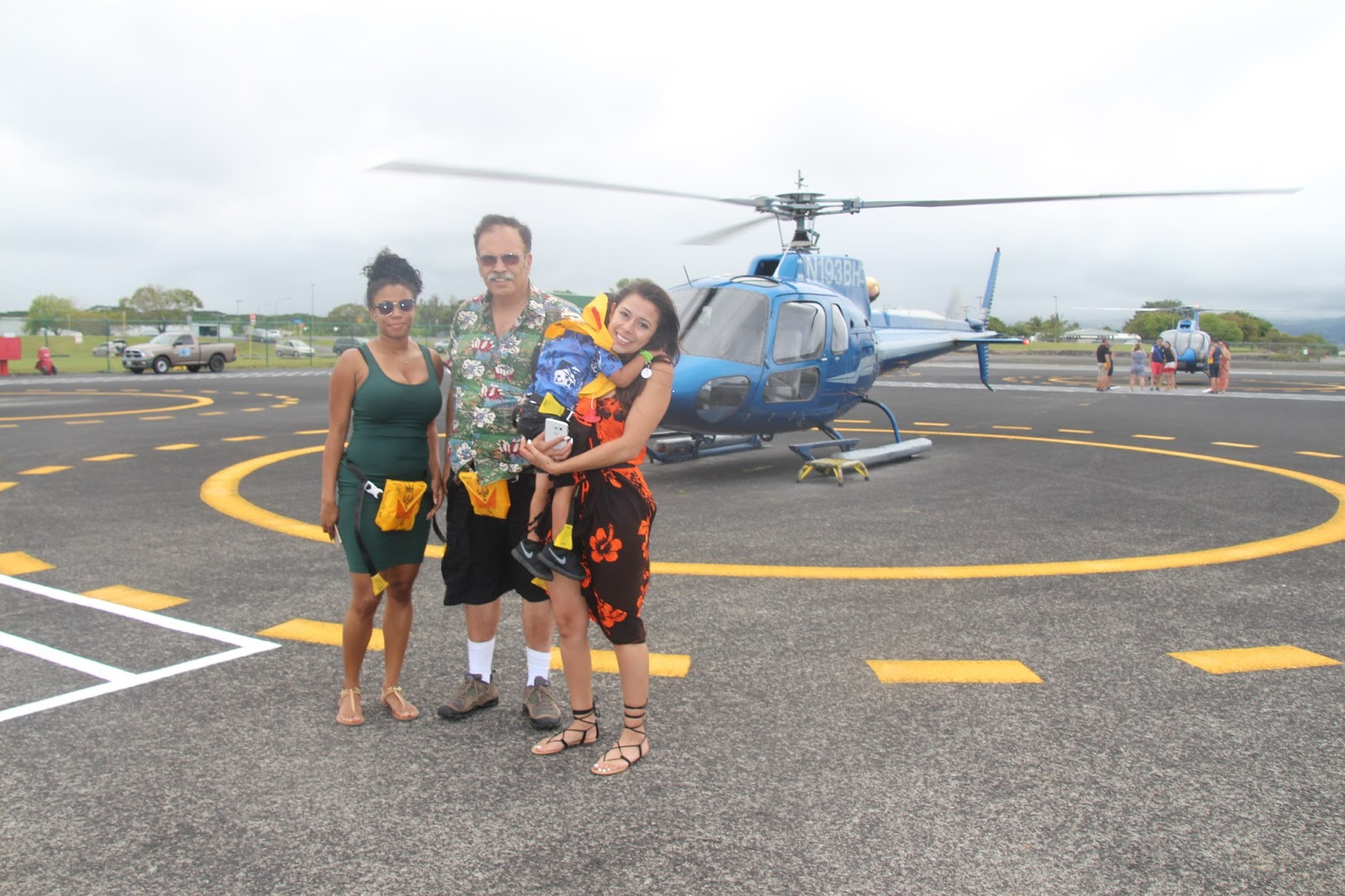 blue hawaiian helicopters reviews with Two Hawaii Reviews Posted At Tripadvisor on Blue Hawaiian Helicopters together with Helicopter Rides furthermore LocationPhotoDirectLink G60623 D1173556 I121613875 Blue Hawaiian Helicopters Kauai Lihue Kauai Hawaii furthermore LocationPhotoDirectLink G60982 D1452455 I120563353 Blue Hawaiian Helicopters Oahu Honolulu Oahu Hawaii further bluehawaiian.