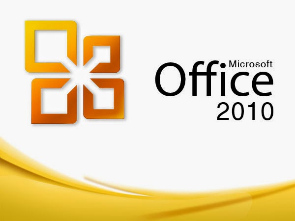 Baixar Microsoft Office 2010 Português-BR