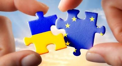 Нідерланди ратифікували угоду про асоціацію України з ЄС