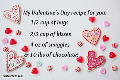 Cute-valentine-wishes-message-for-wife-from-husband-with-images-1
