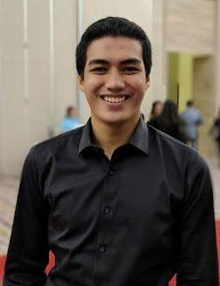 Nama asli Foto & Biodata Pemain Prahara di Bukik Tuo MNCTV