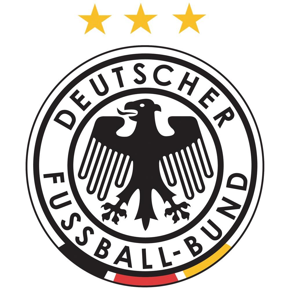 Timnas Jerman Piala Dunia 2018