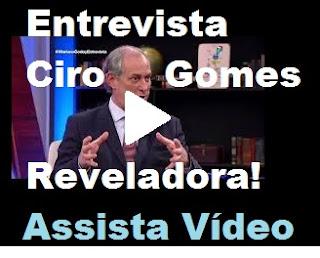 http://micoleaodourado.blogspot.com.br/2016/05/as-cabecas-da-oposicao-na-bandeja-de.html