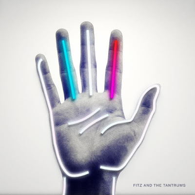 Download Lagu Fitz And The Tantrums - HandClap