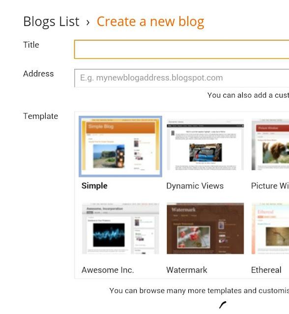 Website-Blog-Kaise-Banate-Hai-Jankari-Hindi-Me