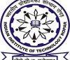 Teaching and Non Teaching Jobs-IIT Ropar