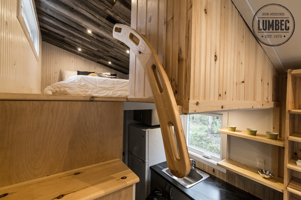17-Lumbec-Tiny-House-with-a-lot-of-Architectural-Character-www-designstack-co