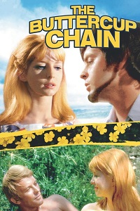 Watch The Buttercup Chain Online Free in HD