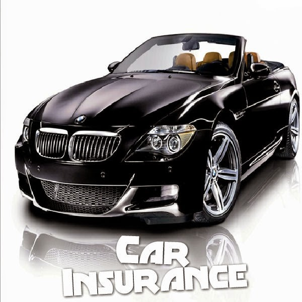 Insurance Quotes For Car: Car Insurance Quotes