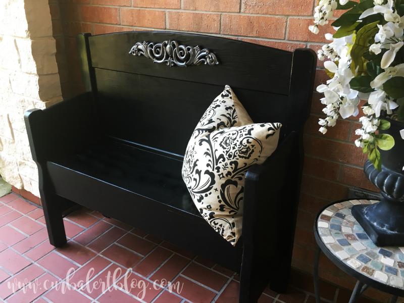 natalie src twin rails roundhillfurniture furnituremaxx search headboard prod black net with bed