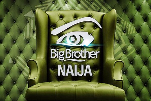 Lawmaker wants Big Brother Naija banned for promoting obscenity, immorality