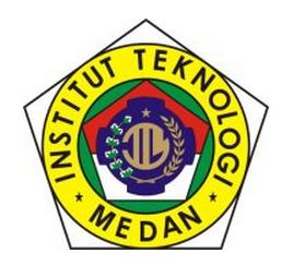 Teknik Elektro ITM
