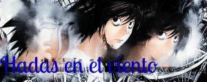 http://losproblemasotaku.blogspot.pe/