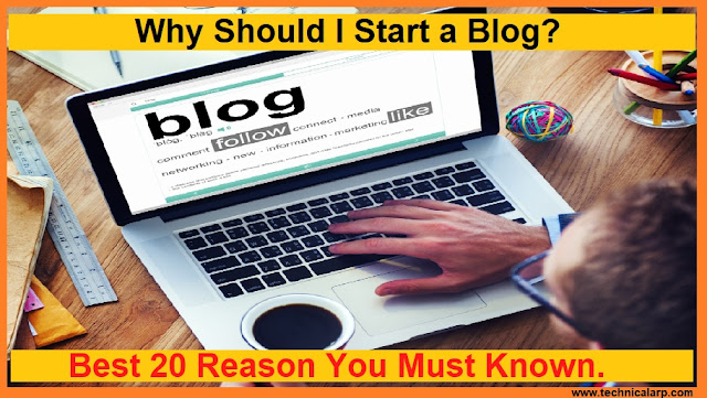 Best 20 Reasons you must know - Technicalarp.com