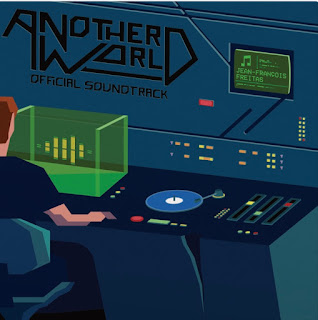 musica vinilo another world