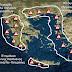 Κίνδυνος πλημμυρικών φαινομένων από την  κακοκαιρία -Σε ποιες περιοχές